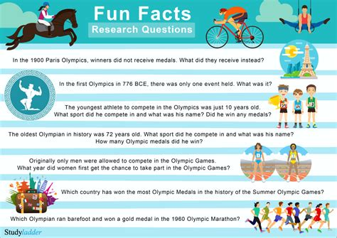 7 Facts On Summer by Facts Research Questions Theme Based Learning Skills