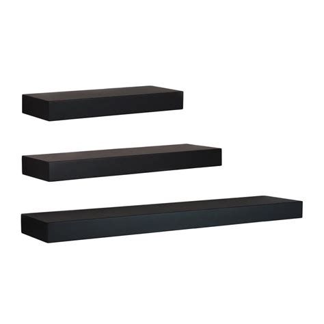 sliding shelves home depot closetmaid superslide 12 ft x 16 in ventilated wire