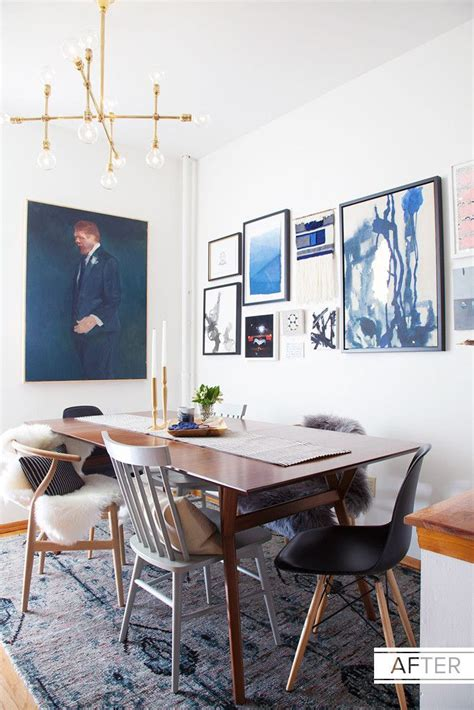 armchair dining best 25 mixed dining chairs ideas on pinterest