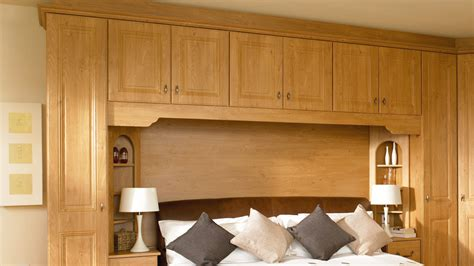 Traditional Cornice Accessories And Extras To Match New Wardrobe Doors Homestyle