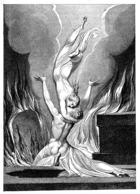 file william blake painter and poet page 53 png