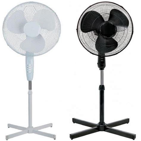lowes vornado tower fan standing oscillating fan