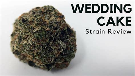 Wedding Cake X Gelato 33 Seeds by Wedding Cake X Gelato 33 Strain Wedding O