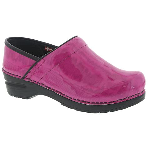 professional clogs for sanita original professional shade s clogs all