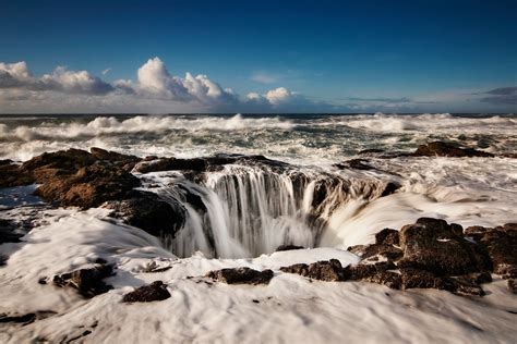 thor s well thor s well a gate to the undersea akademi fantasia travel