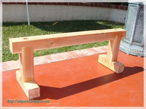 diy incline bench diy blog diy weight bench 5 position flat incline