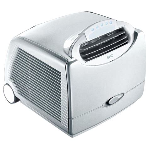Ac Air Cooler Sharp 47 best how to maintain a sharp portable air conditioner