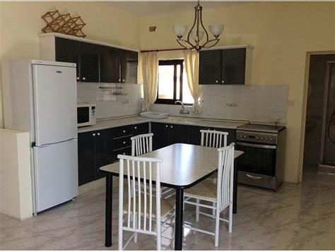 Apartments For Rent In 500 2 Bedroom Apartment Xaghjra 500 For Rent Apartments