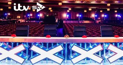 best britain got talent britain s got talent 2017 auditions start for the 11th