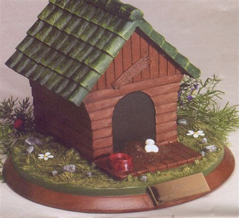 dog burial backyard pet burial in backyard pet urns small dog backyard dog house