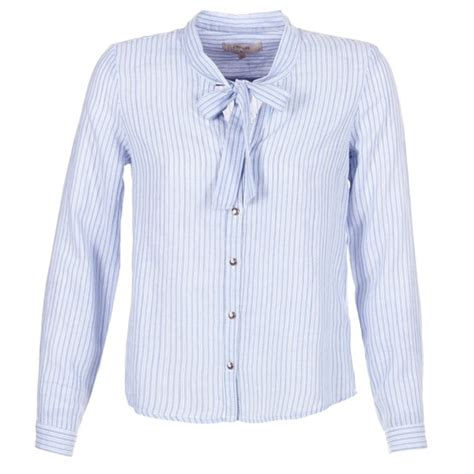 cama shirt cream cama striped shirt azul env 237 o gratis con spartoo