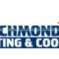 Richmond Plumbing And Heating by Richmond Plumbing Heating Idraulici 318 Clove Rd