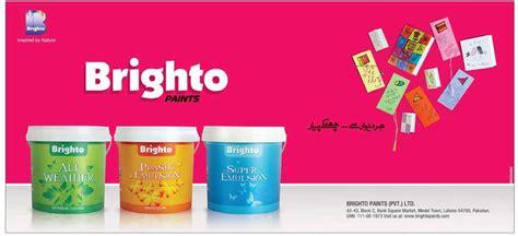 brighto paints intercan