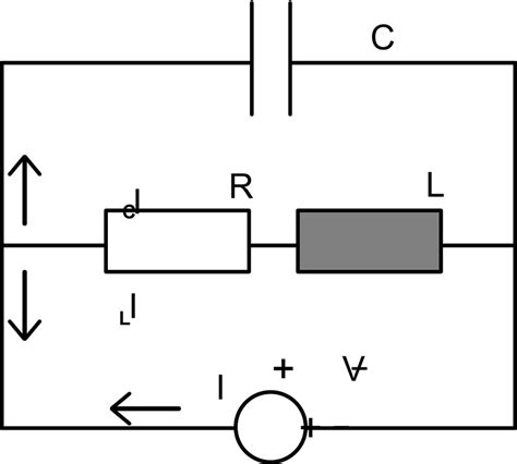 awesome diagram electric circuit images images for image