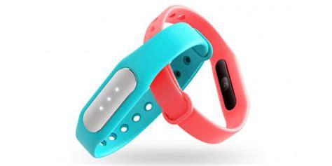 Gelang Karet Silikon Xiaomi Mi Band 2 New Sporty Edition xiaomi quot make sure quot smart bracelet mi band 3 gadget