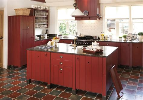 gerard hempen keukens gerard hempen houten keukens nostalgische keuken product