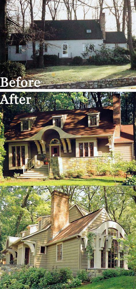 Amazing Renovation Home Ideas Pinterest