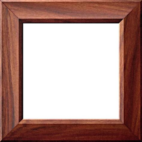 picture frame designs woodworking picture frames with a difference in decors