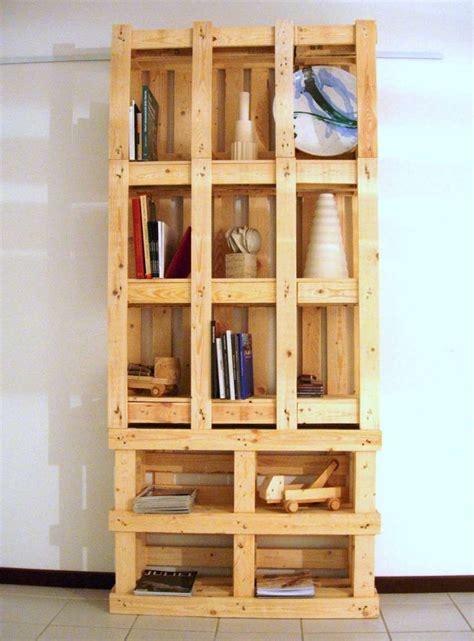 come fare uno scaffale in legno come realizzare uno scaffale in legno ripostiglio per