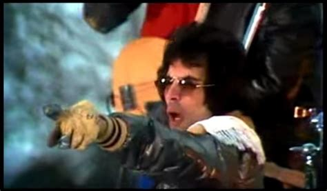 queen film we will rock you newly released faster version of queen s we will rock