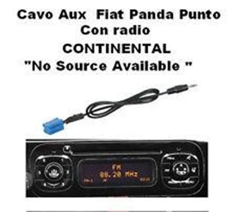 dramanice no source available cavo aux fiat panda 2012 2015 radio continental quot no