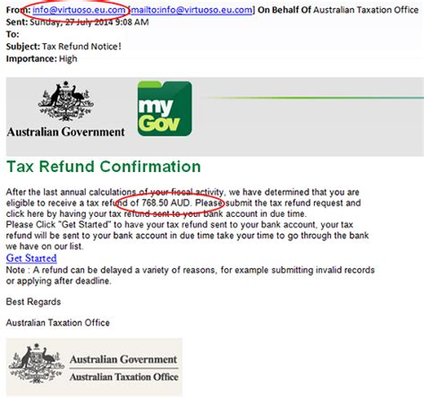 National Australia Bank Letter Of Credit Verify Or Report A Scam Australian Taxation Office