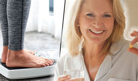 best diet supplements for weight loss best supplements for weight loss add glucomannan to diet