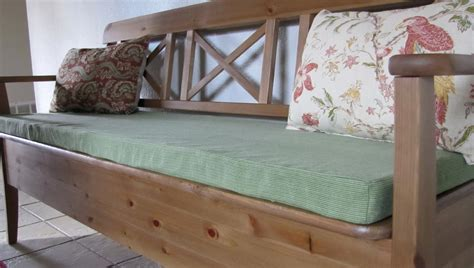 bench cushion ideas diy bench cushion foam home design ideas