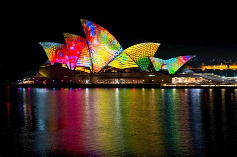 Search Sydney 19 Photos That Show How Stunning Sydney Looks This Year Business Insider