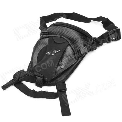 Helm Sepeda Merk Gub buiten fietsen motorfiets waterbestendig taille been tas zwart in de aanbieding kopen