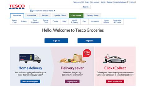 discount vouchers uk shopping tesco grocery home shopping sales discount codes