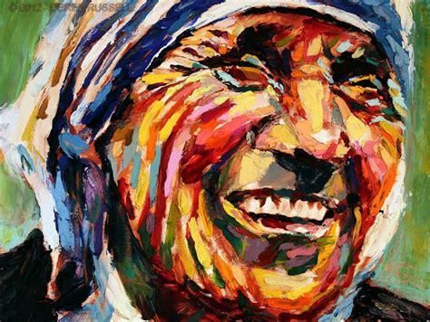 Derek Russell   Acrylics   Pinterest Famous Acrylic Painting