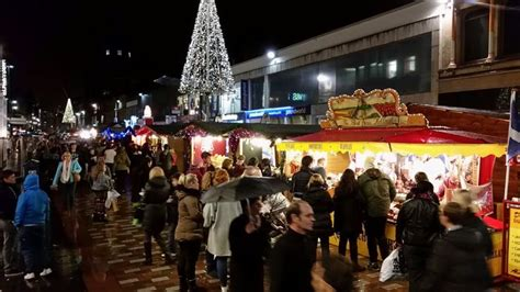 107 best glasgow christmas market 2014 images on pinterest