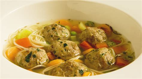 soup and salad dinner soup and salad dinner episodes best recipes