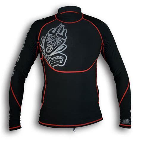 Kaos T Shirt Supply Starboard Black starboard s mars thermal 41 99
