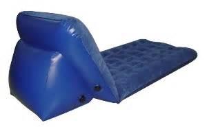 mattress singapore soundasleep air mattress walgreens mattress