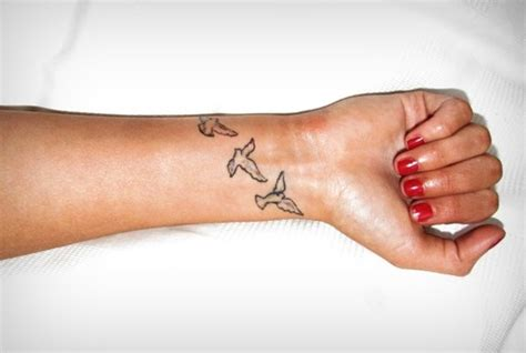 small dove tattoo meaning small dove tattoos fashion and lifestyles