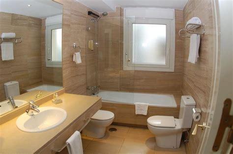 solid wood bathtub reclaimed wood bathroom vanity solid wood master bath