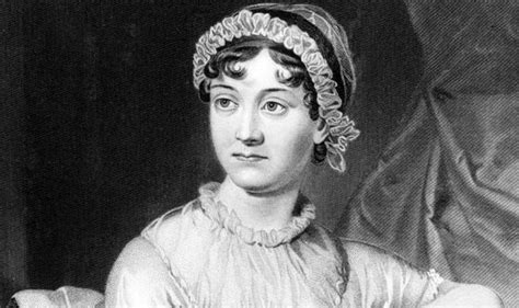 jane austen basic biography top 10 facts about jane austen top 10 facts life