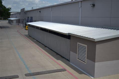 Metal Storage Canopy Marygrove Awnings Metal Storage Canopies Image