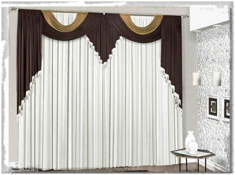 imagenes cortinas modernas cortinas para salas modernas y elegantes archivos