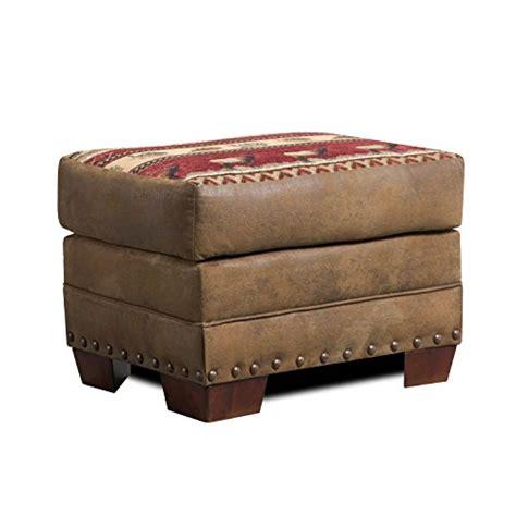 american furniture classics sedona 4 piece living room set american furniture classics 4 piece sierra lodge sofa sets