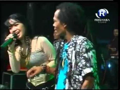download mp3 dangdut monata terbaru 2016 download video dangdut koplo terbaru 2016 monata live