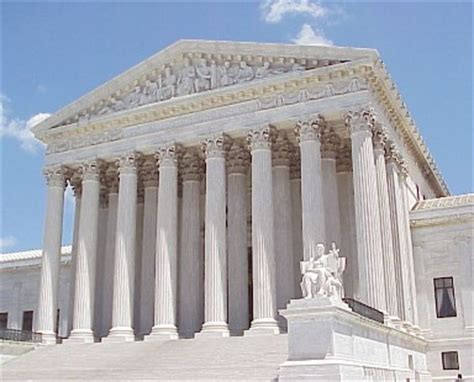 Judicial Branch Search What Is The Meaning Of Judicial Branch Concept Definition Of Judicial Branch