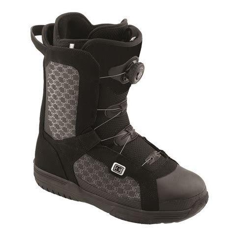scout boats dc dc scout snowboard boot 2009 evo outlet