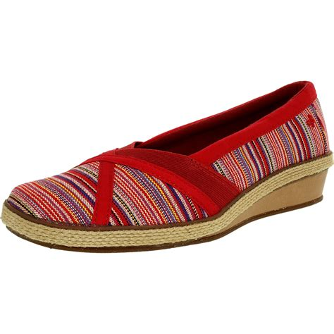 high flat shoes grasshoppers s cotton ankle high flat shoe ebay
