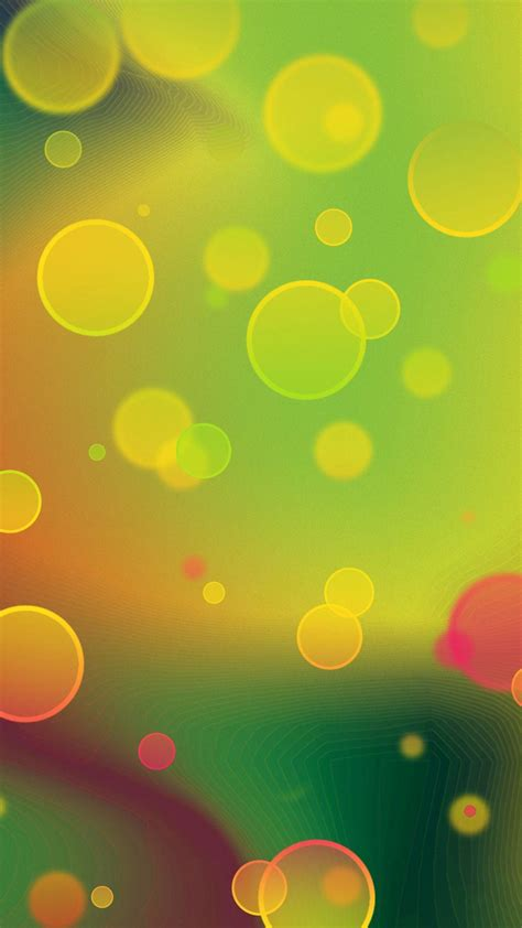 wallpaper download galaxy s4 green dot galaxy s4 wallpaper hd android wallpapers free