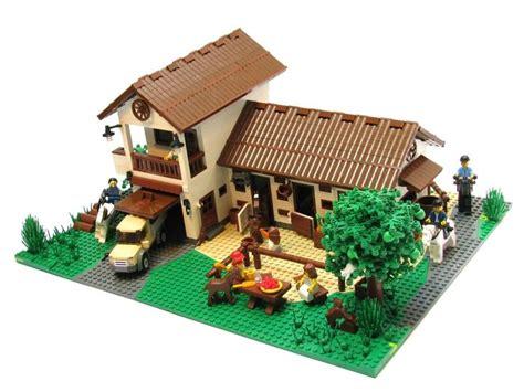 427 best building a house images on pinterest house floor plans pin de chouwie en lego pinterest