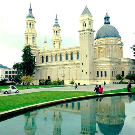Usfca Mba by 310 Best Images About The Cus On