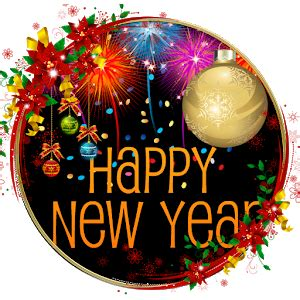 happy new year frames android apps on google play